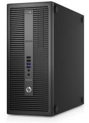 HP EliteDesk 800 G2 TWR T1P52AW