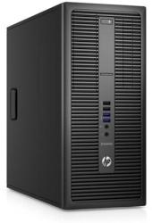 HP EliteDesk 800 G2 MT T4J23EA