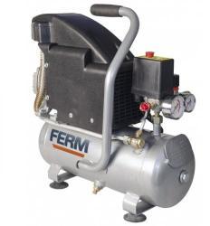 FERM CRM1044