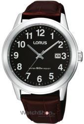 Lorus RH927BX9