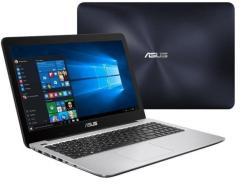 ASUS X556UB-XO011T