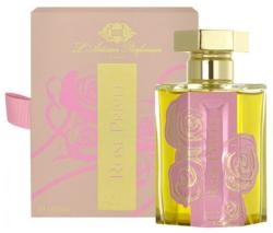 L'Artisan Parfumeur Rose Privee EDP 100ml