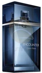 Calvin Klein Encounter EDT 50ml Tester