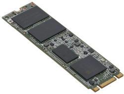 Intel 480GB M.2 2280 SSDSCKKW480H6X1