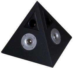 SUNET Piramidal (551283)