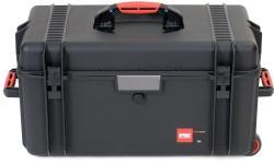 HPRC 4300 EW