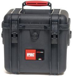 HPRC 4050 C