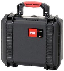 HPRC 2300 C