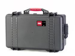 HPRC 2550 CW