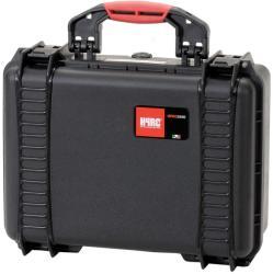 HPRC 2400 C