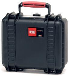 HPRC 2200 C