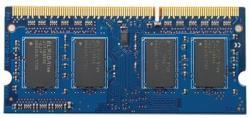 HP 4GB DDR4 2133MHz T7B76AA
