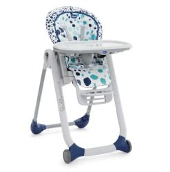 Chicco Polly Progress 5in1