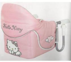 Brevi Hello Kitty Dinette