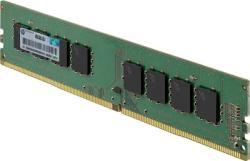 HP 4GB DDR4 2133MHz P1N51AA