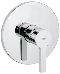 GROHE Lineare (19296000)