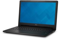 Dell Latitude 3570 3570-3320