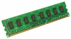 Origin Storage 8GB DDR4 2133MHz OM8G42133U2RX8NE12