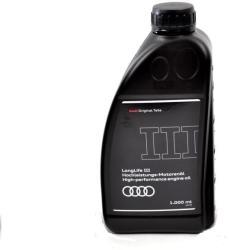 Audi Vapsoil 507.00 Long Life III 0W-30 (1L)