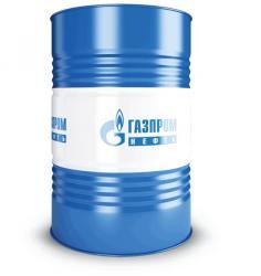 Gazprom Neft Diesel Premium 10W-40 (205L)