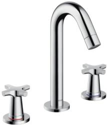 Hansgrohe Logis Classic (71323000)