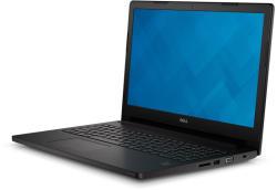Dell Latitude 3570 3570-3344