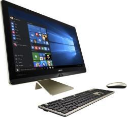 ASUS Zen AiO Pro Z240ICGT-GJ137X