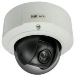ACTi B910