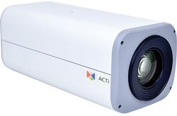 ACTi E210