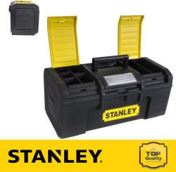 STANLEY Basic 16 (1-79-216)