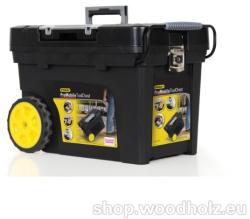 STANLEY ProMobile (1-97-503)