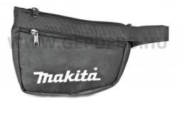 Makita P-80313