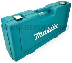 Makita 141354-7