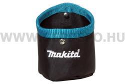 Makita P-80254
