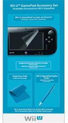 Nintendo GamePad Accessory Set