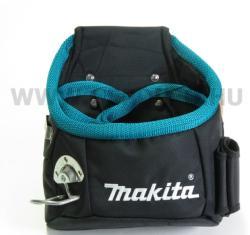 Makita P-80260