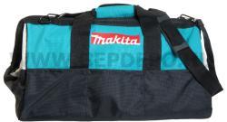 Makita 831271-6