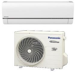 Panasonic CS/CU-QE12PKE