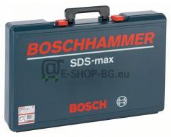 Bosch 2605438297