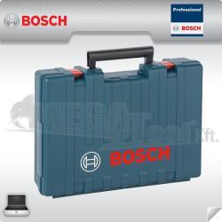 Bosch 2605438619