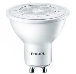 Philips GU10 6.5W 500lm 8718696484029