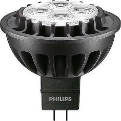 Philips GU5.3 7W 430lm 8718696489376