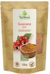 BioMenü Bio Guarana por - 125g