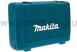 Makita 158777-2