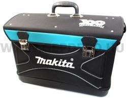 Makita 66-313