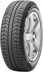 Pirelli Cinturato All Season XL 205/50 R17 93W