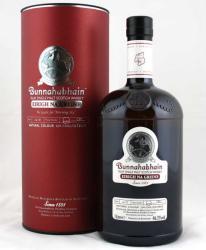 Bunnahabhain Eirigh Na Greine Whiskey 1L 46,3%