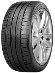 Michelin Pilot Sport Cup 2 XL 215/45 R17 91Y