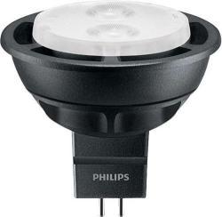 Philips GU5.3 3.5W 225lm 8718696475768