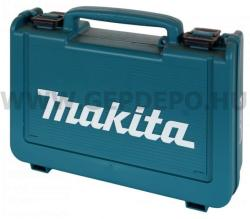 Makita 140396-6